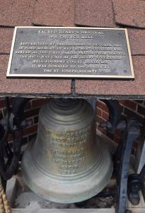 Historic Bell
